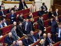 В БПП обсудили кандидатов на кресло премьера