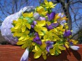 Какой праздник 22 апреля 2020: традиции, приметы, обычаи