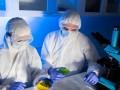 В США неизвестная инфекция убила 18 человек
