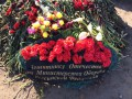 Российские блогеры нашли могилы спецназовцев, погибших в Украине