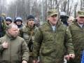 РФ готова вернуться в СЦКК на определенных условиях