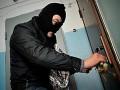 Под Николаевом ограбили и разгромили квартиру главы штаба Оппозиционной платформы