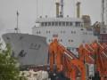 Россия и КНДР запустили паром, несмотря на недовольство США