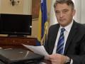 Босния и Герцеговина ответила на ноту протеста Украины из-за высказываний о Крыме
