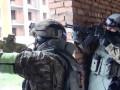 Россияне показали, как убили 9 боевиков в Дагестане