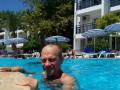В Запорожье доставили тело украинца, убитого на курорте в Турции