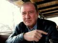 Замглавы Меджлиса отказался проходить психиатрическую экспертизу