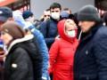 В Норвегии рассматривают рекомендацию носить две маски одновременно