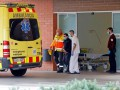 В Португалии за сутки ни одной смерти от COVID-19