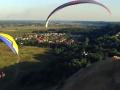Україна за хвилину: впечатляющий ролик об Украине покорил Сеть