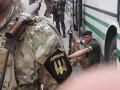 Комбат Донбасса просит Красный крест вывезти раненых из Иловайска