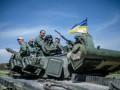 Полторак решил усилить группировку ВСУ в Бессарабии