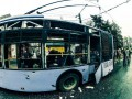 Обстрел остановки в Донецке велся с северо-запада – ОБСЕ