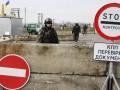 Посол раскритиковал визит политиков Австрии в Крым
