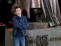 Украинцу Грибу передали вещи и деньги в российском СИЗО