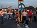 Украина и Польша введут совместный таможенный контроль