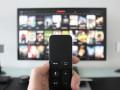 Политическая реклама на ТВ обойдется в тысячи грн в секунду