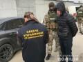 Разбой, похищения, захваты: Возле Днепра обезврежена банда