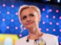 Фарион: 25% избирателей ВО Свобода - русскоязычные