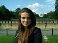 Марушевская подала в суд на своего начальника Насирова