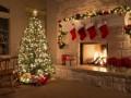 Католическое Рождество: табу на тяжелый труд и охоту