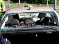 Ехали в багажнике: в Польше в ДТП попали украинские студенты