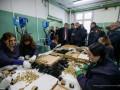 В Украине смогут делать по 14 млн патронов в год для МВД и Нацгвардии