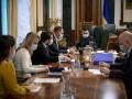 Карантинные 8 тыс грн выплатят до 8 января – Зеленский