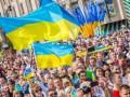 На украинском языке дома общаются только 46% украинцев - исследование