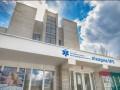 В Запорожье пациентка покончила с собой в больнице на улице Счастливой