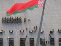 Беларусь не видит смысла в размещении военных РФ
