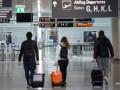 Немцы выплатили миллионы евро за эвакуацию из-за коронавируса