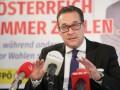 Крым нужно признать частью РФ и снять санкции - австрийские ультраправые