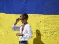 bigmir)net расскажет о жизни иностранцев в Украине