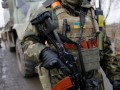 Военное положение: Где и как будут оказывать медпомощь рассказала Супрун