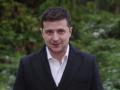 Зеленский запускает новую программу для украинцев, проживающих за границей