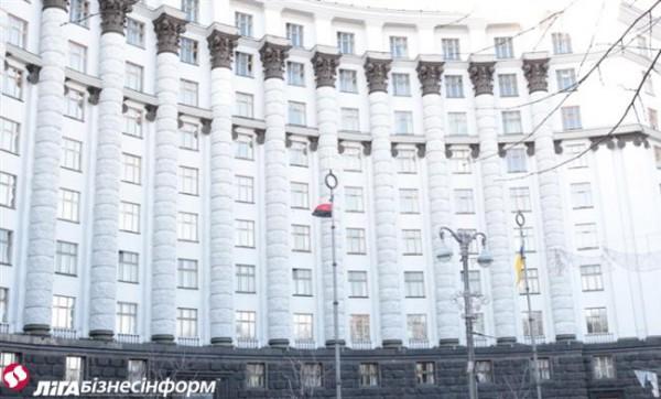 Введенные Украинским государством ответные пошлины на русский импорт вступили всилу