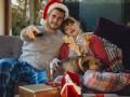 ТОП-5 добрых рождественских комедий