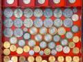 НБУ запустил систему онлайн-продажи памятных монет