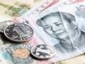 Китайские компании выпустили облигации из-за распространения коронавируса