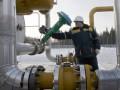 Болгария хочет отказаться от сооружения нефтепровода с Россией