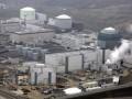 Япония планирует увеличить число работающих реакторов на АЭС в шесть раз