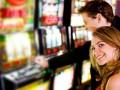 Генпрокурор Украины хочет разрешить казино в стране