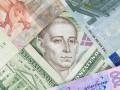 Курс валют на 28.08.2020: доллар и евро дорожают