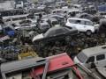 Налог на утилизацию автомобилей растворится в общей части госбюджета - эксперт