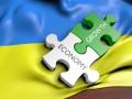 Всемирный банк улучшил прогноз роста ВВП Украины
