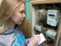 Что делать, если украли счетчик электроэнергии