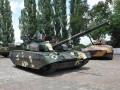 За полгода Украина заработала около $3 млн на экспорте оружия. Ключевой клиент - Африка