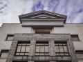ВАКС вынес первый приговор с тюремным сроком: Подробности