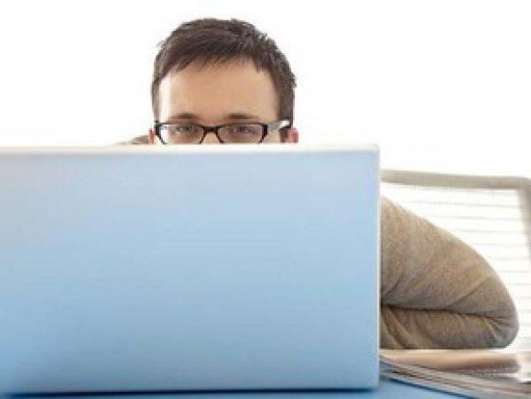 риск мошеннического взлома